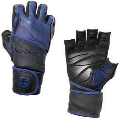 weight training gloves