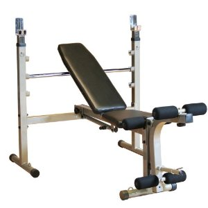 Top Rated Weight Lifting Bench